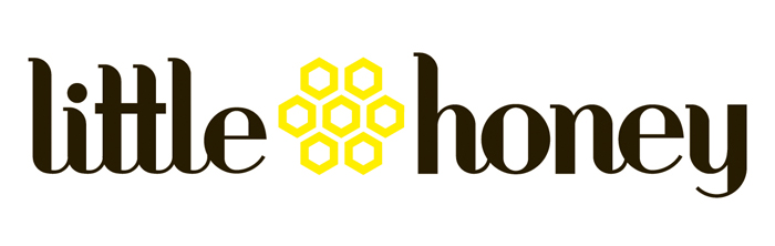 LITTLE HONEY IDENTITY AND COLLATERAL