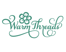 WARM THREADS IDENTITY