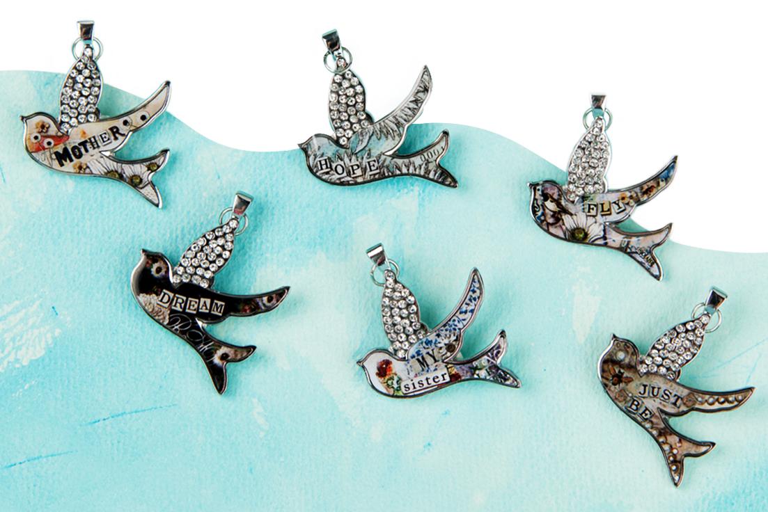 sally-jean-bird-charms