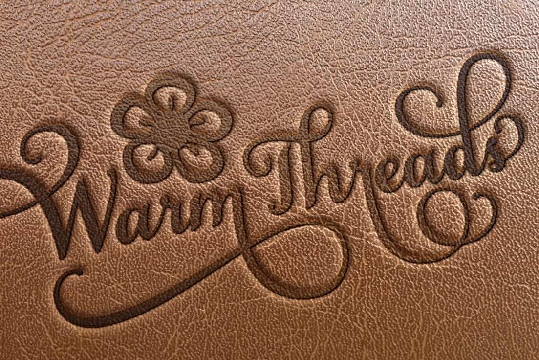 warm-threads-logo