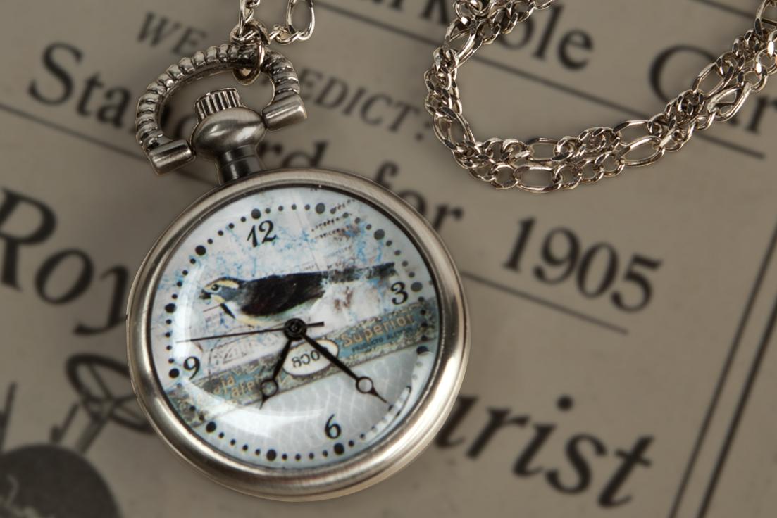 sally-jean-watch-charm