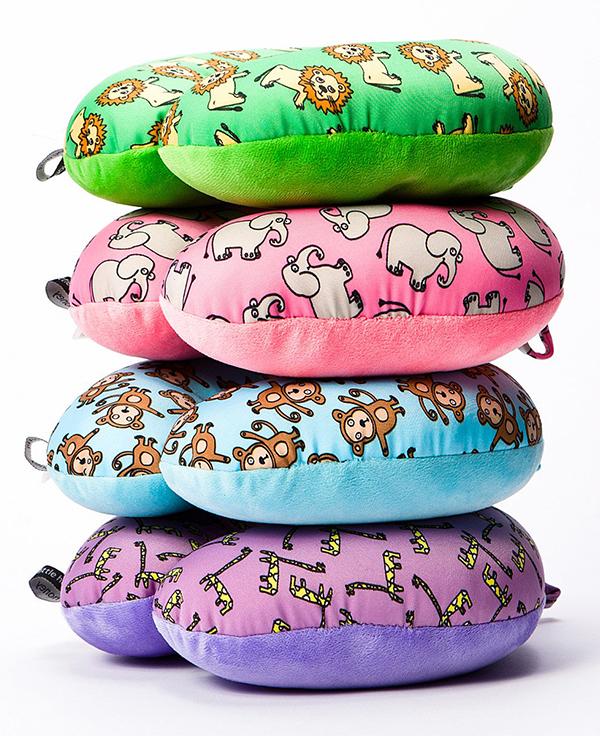 Little-Honey-Travel-Pillows